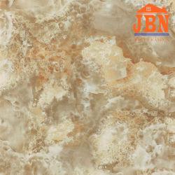 3D Inkjet MicrocCrystal Stone خزفية الأرضيات البلاط (JW8224D)