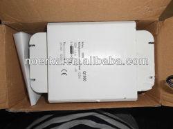 Lastro HID (70W/150W/250W/400W/600W/1000W 220V-240V/50Hz)