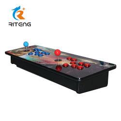 Consola de videojuegos arcade retro consola Arcade en stock