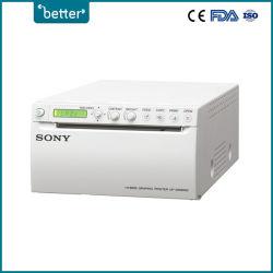 Медицинского документа Sony UP-X898MD ультразвукового сканера принтера
