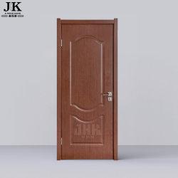 Il MDF Jhk-P11 pre ha appeso il PVC dei portelli ricoperto per la vendita