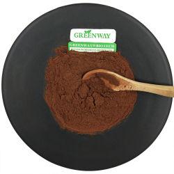 Fabriekslevering Voedingsmiddelen additief Gezondheid grondstoffen natuurlijk zeer efficiënte kleurstof Voer Canthaxanthine for Animals