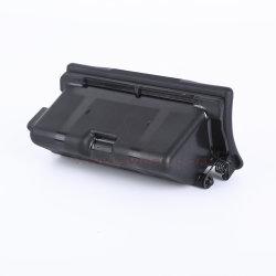 Elektronik-Projekt wasserdichte ABS Plastikgehäuse für elektronisches