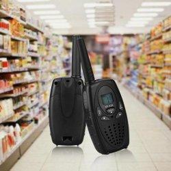À prova de venda quente interfone para crianças