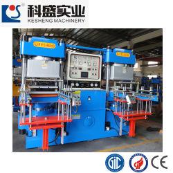 Máquina de borracha de vácuo para produtos de silicone de Borracha (KS200V2)