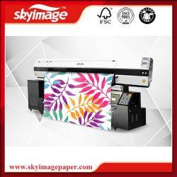 Орич 1,8 м с высокой скоростью сублимационных принтеров для широкоформатной печати