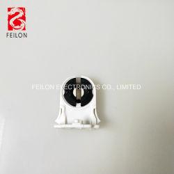 최고의 판매 고화질 램프 전구 소켓 T8 램폴더