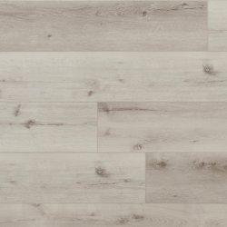 Lifeproof Wood Effect Waterproof Luxury PVC Vinyl 바닥재