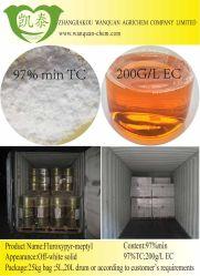 Fluroxypyr-Meptyl 97%Min Tc; 200g/L EC