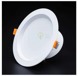 Licht 6 des Zoll-18W Eco Serien-LED unten (LFL-D1440L-A6)