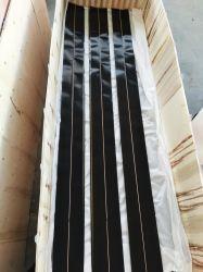 Koper van het Netwerk van het Aluminium van de Deklaag van China het Zwarte voor de Collector van de Vlakke plaat