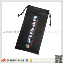 Sacos de protecção de produtos digitais (DH-MC0120)