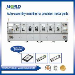 Твердотельные жесткие диски высокой скорости гибкие Скотч машин сортировка и маркировка машины