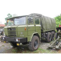 Pneu de camion hors route 13-20 sprinkleur 14.00-20 pour camion militaire