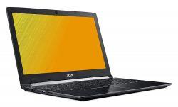 2019 neue Produkte 180 Grad 14 Zoll-Antispion-Computer-Privatleben-Bildschirm-Filter