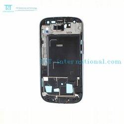 Middle en gros Frame pour Samsung I9300/S3