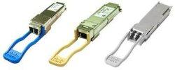 Emetteur-récepteur fibre optique SFP, XFP SFP+, X2,, GBIC, Xenpak bidi, CWDM, DWDM