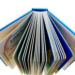 Детей в коробке плата книги печать