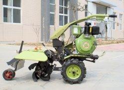 Uitloper van de Tuin van de Prijs van de Landbouwer van het Landbouwbedrijf van de Machine van de Leeuw de Bewerkende Mini