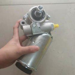 44320-50020 Toyota Lexus Ls570를 위한 동력 조타 장치 펌프