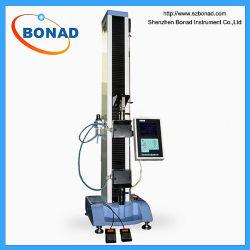 BndYg065c電子織布の引張強さの試験機