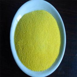 물 처리 양털 뭉치 모양으로 하기 화학 많은 알루미늄 염화물을%s