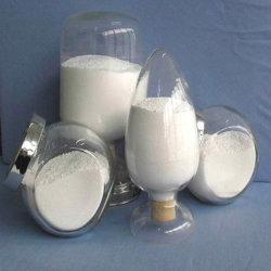 Ingredienti farmaceutici attivi Albendazole 54965-21-8