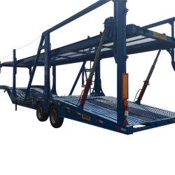 На заводе поставщика 2/3 мост автомобиля перевозчиков грузового прицепа автомобильный держатель верхней части транспортной игрушка грузовиков Автомобильный держатель для продажи