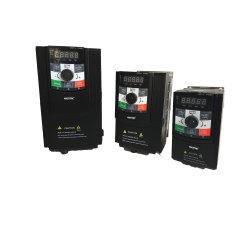 巻取り機のアプリケーションのための張力制御を用いる頻度インバーター