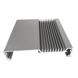 La Chine accessoires matériels d'usine, LED Profil en aluminium, l'Aluminium Accessoires