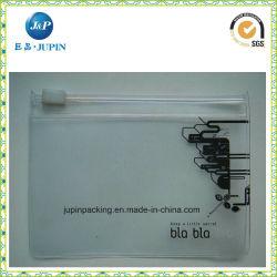 승진은 재생한다 PVC 카드 부대 (JP plastic019)를