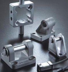 Máquinas para metalurgia de metais China parte para as peças do fone