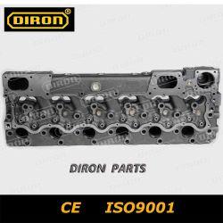 3306PC 디젤 엔진용 실린더 헤드 8N1187