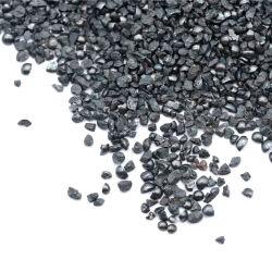 Ervin Essai de fatigue de l'acier inoxydable de Grit GH25 pour le traitement de surface