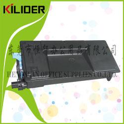 Europa Distribuidor Fabricante fábrica TK3172 TK-3170 Láser de tóner Kyocera Ecosys (P3050DN P3055DN P3060dn)