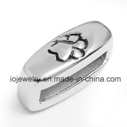 Cordões deslizantes para bracelete fazendo Jóias Personalizadas