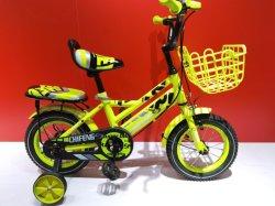 Precio barato de bicicletas para niños pequeños