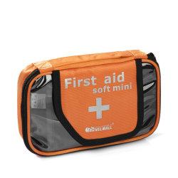 Cuidado médico de dispositivos de Primeros Auxilios Auxilios Portable
