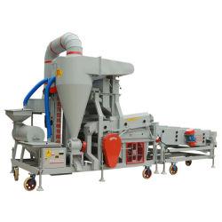 Las semillas de girasol y de la clasificación de la máquina de otra maquinaria agrícola 5xfz-15bxcm