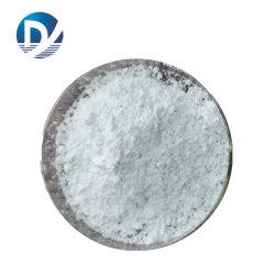 Boa qualidade de ácido salicílico CAS 69-72-7 ácido salicílico com o Melhor Preço