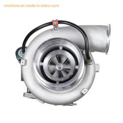 Gleiskettenfahrzeug-industrieller Motor Gta5008 Turbo 750058-0001 für Verkauf