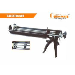 تصميم جديد أداة مسدس الكولاج 2 ذات المكونات الخفيفة AB