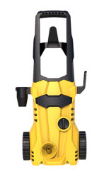GS, FCC 의 Home Power Clean를 위한 콜럼븀 Certificated Zy C2 B Electric High Pressure Washer Cleaning Tool