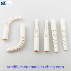 Sc-Faser-Optikverbinder-Installationssatz-Aufladung