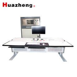 الصين مموّن آليّة [إلكتريك بوور] [إينترغتد] محوّل شامل يختبر تجهيز
