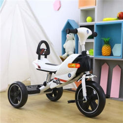 최고의 세일 저렴한 가격 저렴한 가격에 저렴한 가격에 유아장난감 워커 세발자전거/어린이 세발자전거 자전거 / 아이들을 위한 자전거 여행 BT-33