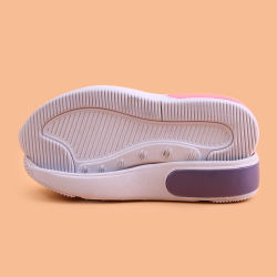 男女兼用のための新式の普及したスポーツの靴MD Outsole (FS207-6)