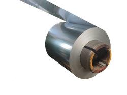 0.9 1.0 1.5 2,0 mm Material de construcción, la hoja de acero para techos, Techos de hoja, de la bobina de acero galvanizado, productos de acero, techo de la hoja, galvalume, ruberoida, Metal