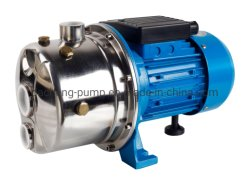 Serien-selbstansaugende Wasser-Pumpe der Dacheng-Selbstgrundieren-Strahlpumpe-Dp/DCP