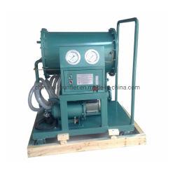 Purificador de gasoil Máquina usada para la máquina de Motor Diesel